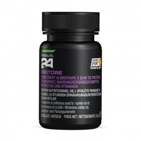 Herbalife24 Restore -...