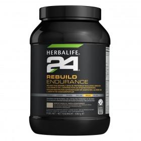 Herbalife24 Rebuild...