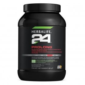 Herbalife24 Prolong -...