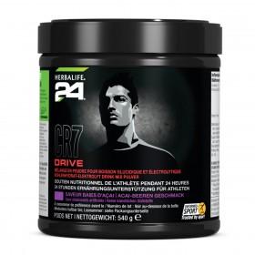 Herbalife24 CR7 - Drive...