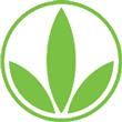 Produits originaux Herbalife®